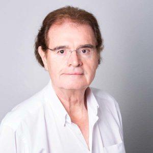 Dr. Hafner Zahnarzt in Feldkirch